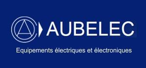 nuit-des-reussites-partenaire-Aubelec