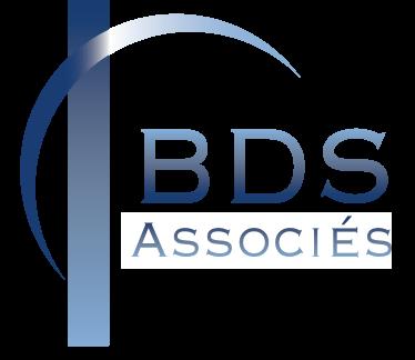 nuit-des-reussites-partenaire-BDS