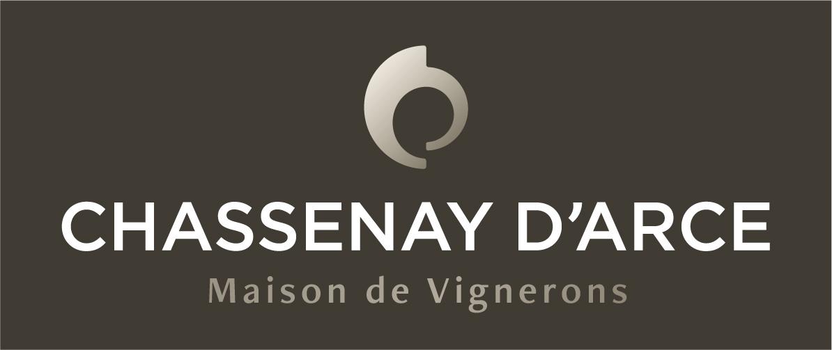 nuit-des-reussites-partenaire-Chassenay-arce