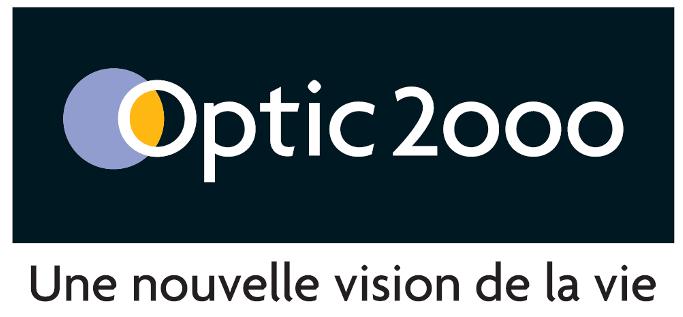 nuit-des-reussites-partenaire-Optic-2000