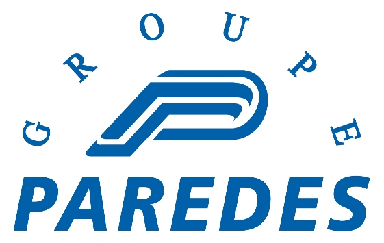 nuit-des-reussites-partenaire-Groupe_Paredes_Quadri