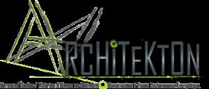nuit-des-reussites-partenaire-architekton